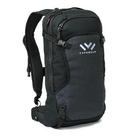 Vape Wear Vape Wear Backpack