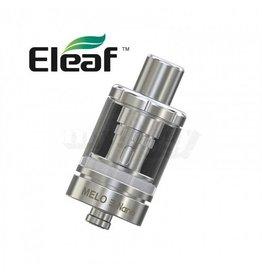 Eleaf eLeaf Melo 3 Nano Tank