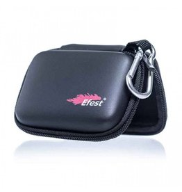 eFest Efest Zipper Battery Case