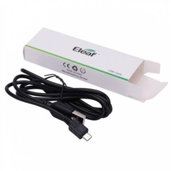 Eleaf eLeaf Micro USB Cable
