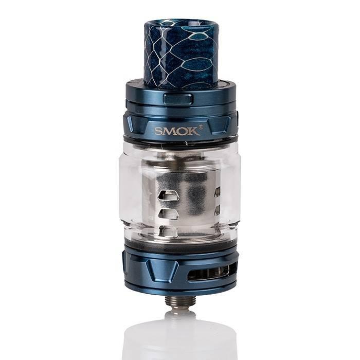 Smok Smok TFV12 Prince Tank