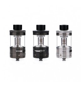 Steam Crave Steam Crave Aromamizer Plus RDTA