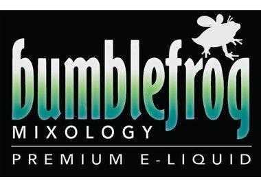 Bumblefrog