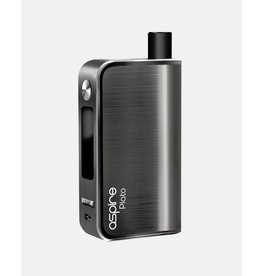 Aspire Aspire Plato Kit Black