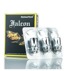 Horizontech Horizontech Falcon F1 Coils 3 Pack