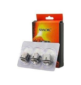 Smok Smok X Baby X4 Coils 3 Pack