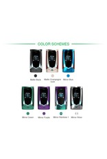 iJoy iJoy Avenger Kit Voice Control With Batteries