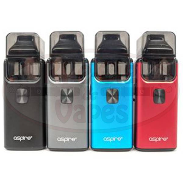 Aspire Aspire Breeze 2 Kit