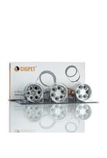 Cigpet Cigpet Eco Coils 5 Pack