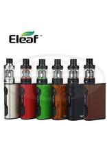 Eleaf Eleaf iStick 200 QC Kit