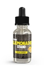 The Lemonade Stand The Lemonade Stand Fresh Lemonade 60 ML