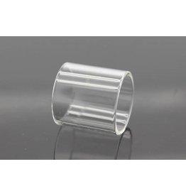 Tobecco Tobecco 25 mm Supertank Replacement Glass