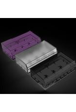 eFest Efest Dual 18650 Battery Case
