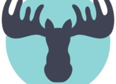 Moose Bicycle