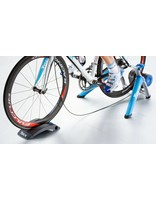 Tacx Booster (T-2500)