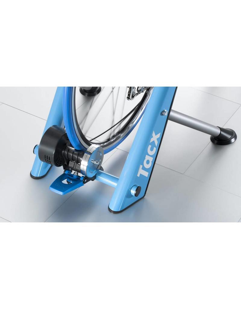 Tacx Blue Matic (T-2650)