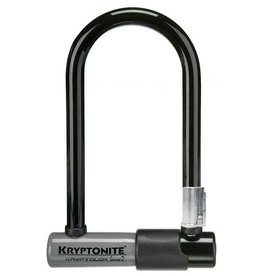 Kryptonite KRYPTOLOK SERIE 2 MINI-7