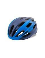 GIRO ISODE BLUE
