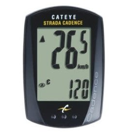 Cat Eye Strada Cadence (CC-RD200)