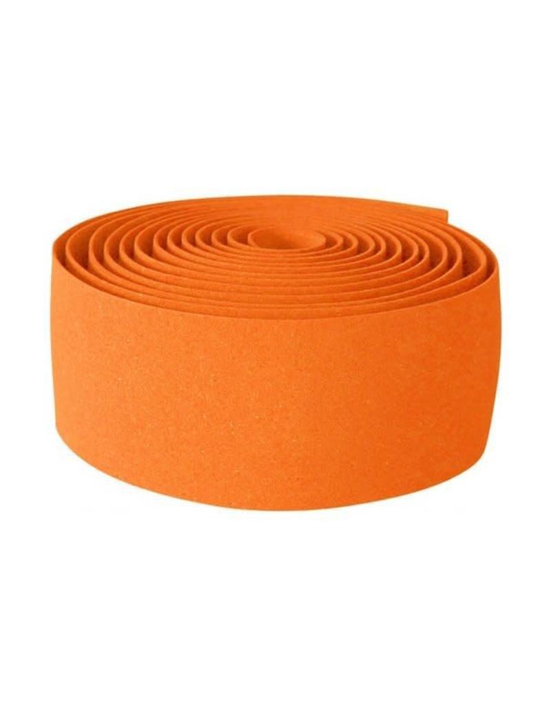 Evo Classic, Guidoline, Orange