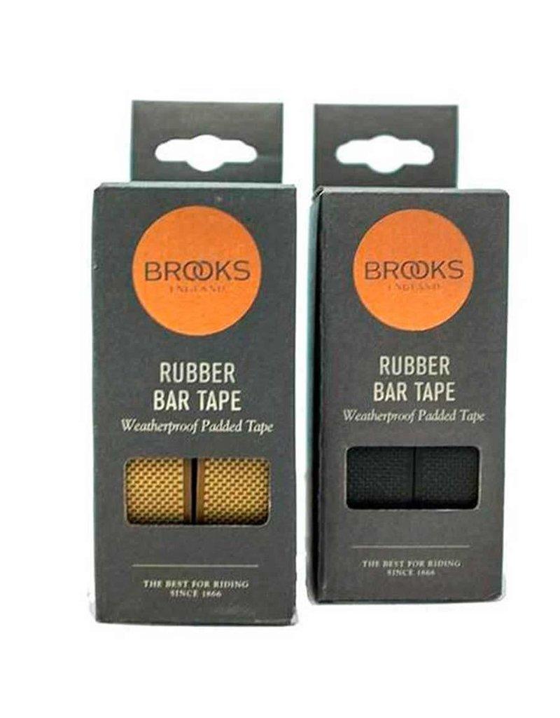 Brooks Handlebar Tape Cambium, Beige