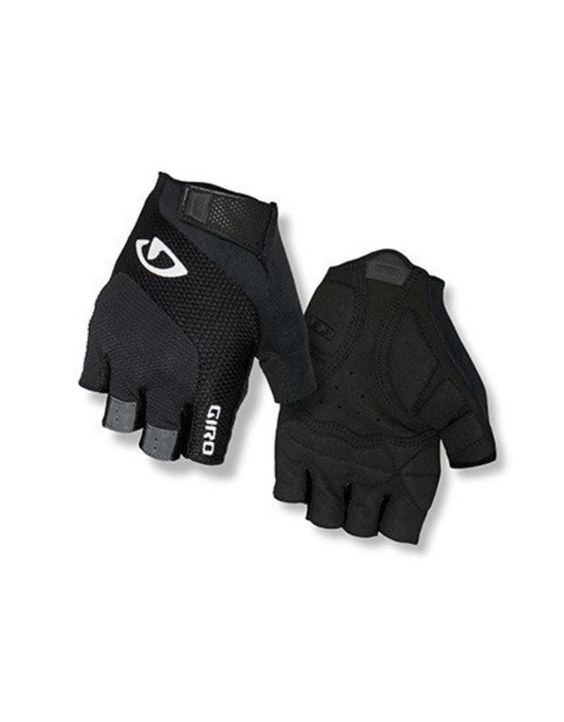 GIRO Tessa, Gloves, Black