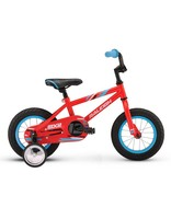 Raleigh MXR 12 RED