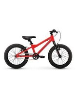 Raleigh ROWDY 16 RED