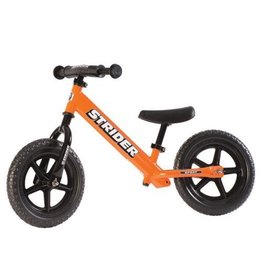 Strider STRIDER, vélo pour enfant, Orange