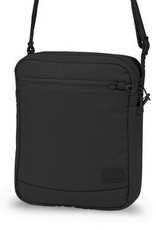 PACSAFE CITYSAFE CS175 BLACK #