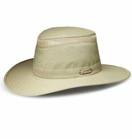 TILLEY KHAKI 71/8 HAT