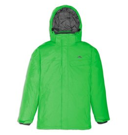 HIGH SIERRA KELLY MEDIUM JACKET