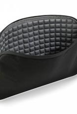 BRIGGS & RILEY KS406-4 BLACK BLACK