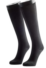 SPRESSO SPRESSO SOCK BLACK LARGE