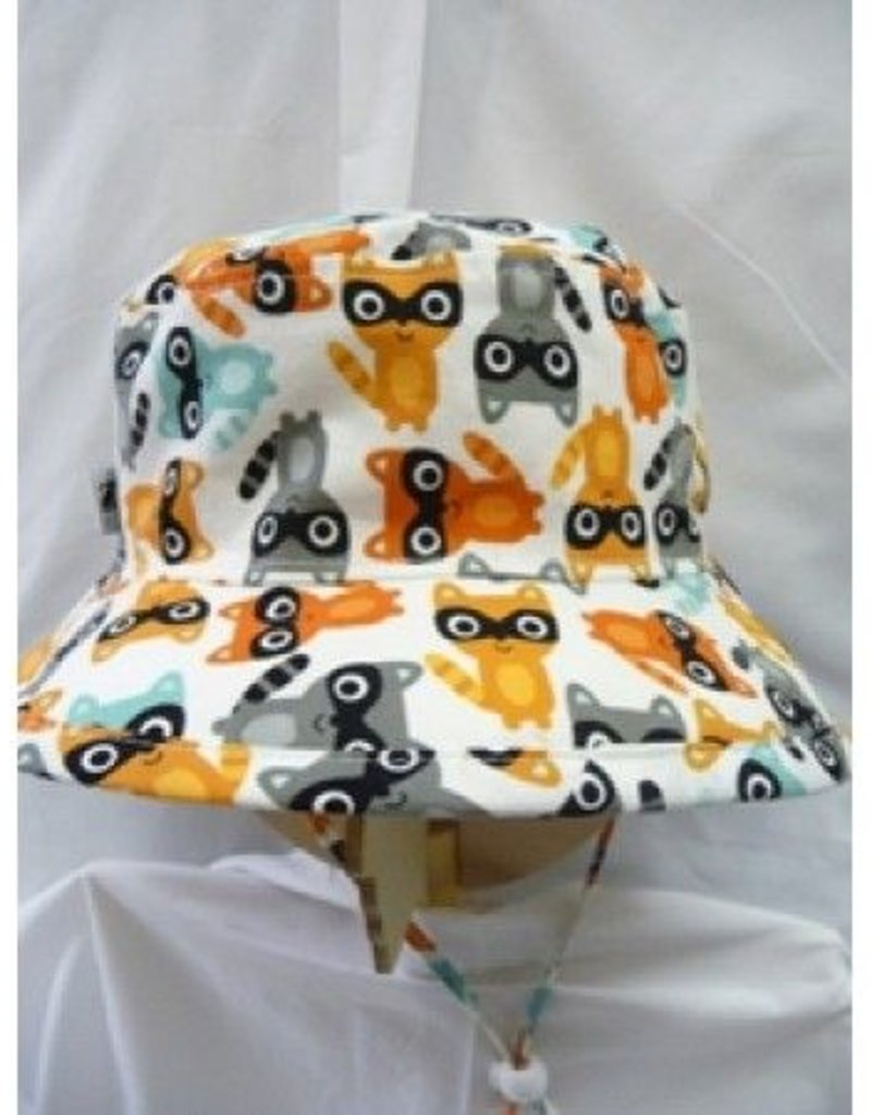 PUFFIN GEAR 24016 LARGE HOOT EARTH