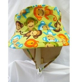 PUFFIN GEAR LARGE MONKEY LIEF