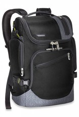 BRIGGS & RILEY BP240-44 BLUE EXCURSION BACKPACK