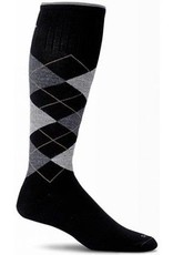 SOCKWELL SW3M 800 MEDIUM/LARGEGREY