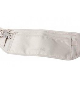 AUSTIN HOUSE RFID WAIST MONEY BELT