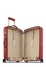 """RIMOWA Rimowa Salsa Brown Deluxe 30"""" Multiwheel with Electronic Tag"""