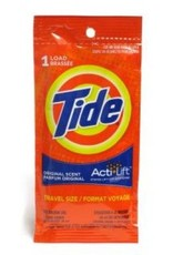 TIDE 1 LOAD LIQUID