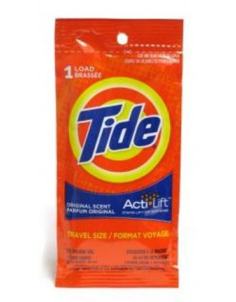 84900 TIDE1LOADLIQUID
