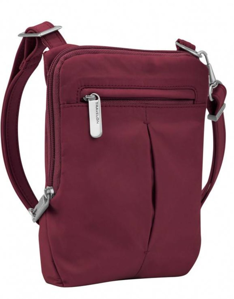 TRAVELON 43119 BERRY