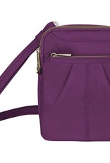 TRAVELON 42949 PURPLE