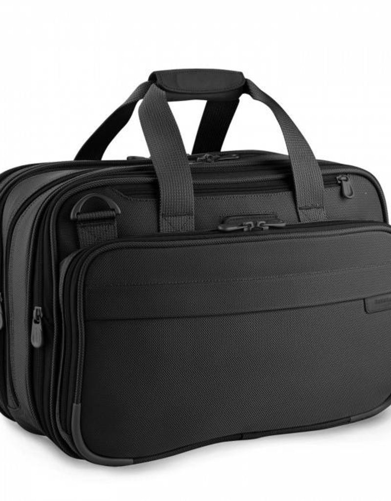 soft online lightweighted luggage black bag cabins cabin hand sport trolley product tokyoto