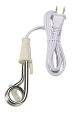 LEWIS N CLARK YL205 IMMERSION HEATER