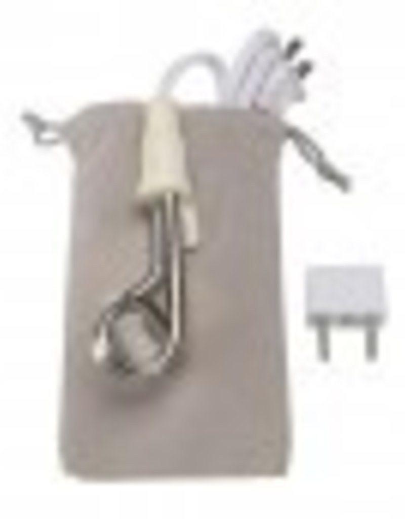 BAGGALLINI YL205 IMMERSION HEATER