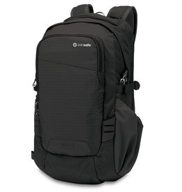 PACSAFE CAMSAFE V17BLACK