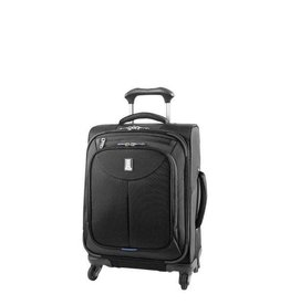TRAVELPRO SKYWALK SPINNER BLACK 20