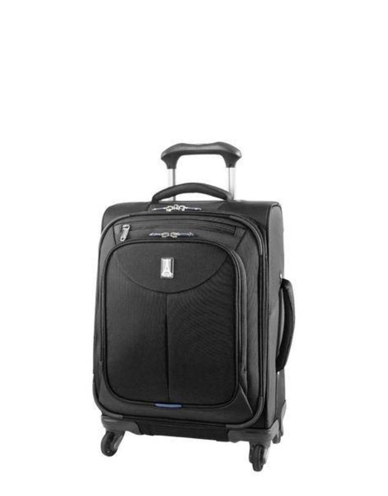 TRAVELPRO TP20670 BLACK20